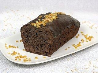 Ciasto czekoladowo-pomaranczowe